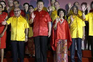 Không tham dự APEC 2018, ông Trump gây hoài nghi về chiến lược Ấn Độ - Thái Bình Dương