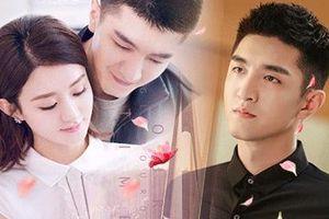 Vì sao Triệu Lệ Dĩnh lại mời người mới như Kim Hạn đảm nhận vai chính trong 'Thời gian tươi đẹp của anh và em'?