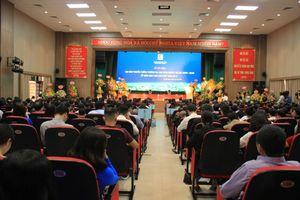 Đại học Công nghiệp Hà Nội kỷ niệm 120 năm truyền thống