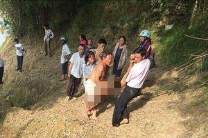 Nghệ An: 3 học sinh lớp 9 đuối nước tử vong, chưa tìm được thi thể em thứ 3