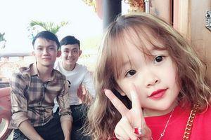Thiếu nữ Gia Lai 19 tuổi bị nhầm là trẻ con vì cao 1m25