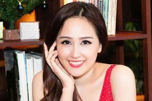 Mai Phương Thúy dự đoán ứng cử viên cướp ngôi 'Hoa hậu của các Hoa hậu' của Đặng Thu Thảo
