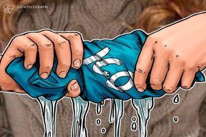 Giá tiền ảo hôm nay (18/11): ICO ngày càng gọi được ít vốn