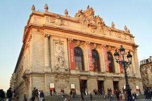 Lille, Pháp: Nơi có chợ đồ cổ ngoài trời lớn nhất Châu Âu
