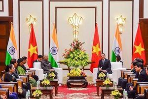 Ấn Độ đầu tư 2 dự án FDI tại Đà Nẵng với tổng số vốn 13,5 triệu USD