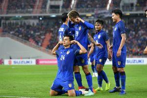 HLV Indonesia: Thái Lan có cơ hội lớn trong cuộc đua vô địch AFF Cup 2018