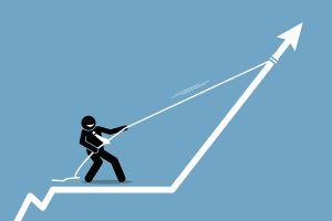 Góc nhìn chuyên gia tuần mới: Nắm nhóm cổ phiếu nào để hạn chế rủi ro?