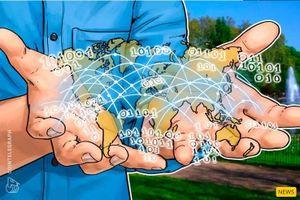 Microsoft ra mắt bộ công cụ phát triển Blockchain dựa trên đám mây Azure