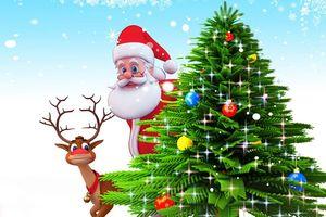 Spotify tung khuyến mãi cho các tín đồ âm nhạc dịp Giáng sinh và năm mới