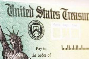 Chính sách tỷ giá, nhìn từ 'nghịch lý' trái phiếu Mỹ và Đức