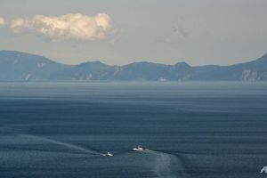 Nga sẽ không 'tự động' trả lại đảo tranh chấp cho Nhật Bản