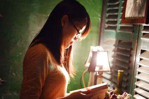 Nữ nghiên cứu sinh MIT và khát vọng truyền lửa cho học sinh Việt Nam