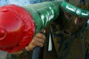 Vũ khí Hamas khiến Israel phải đào hầm trú ẩn