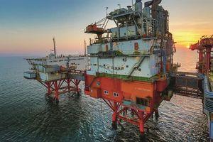 Romania thách thức vị thế dầu khí Nga?