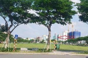 Vụ hủy kết quả đấu giá khu đất 652 tỷ: Vì sao Đà Nẵng chọn kết luận của Kiểm toán?