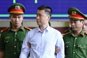 Xét xử vụ đánh bạc ngàn tỉ: 'Ông trùm' Phan Sào Nam khai nộp lại 1.088 tỉ đồng tiền mặt
