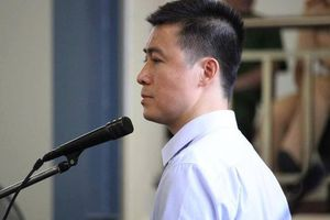 'Ông trùm' Phan Sào Nam khóc nghẹn nói vợ đang ở nhà thuê, con nhờ ông bà nuôi