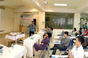 Phát triển doanh nghiệp khoa học - công nghệ tiềm năng