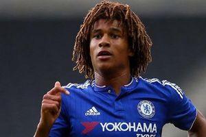 Chuyển nhượng bóng đá mới nhất: Chelsea hất cẳng MU trong vụ sao trẻ