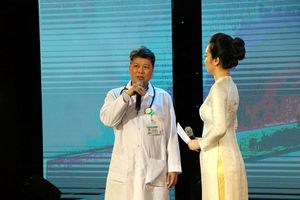 Phó Thủ tướng: Cả hệ thống chính trị vào cuộc giảm nỗi đau TNGT