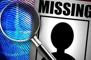 Chấn động 3 vụ mất tích không lời giải của người nổi tiếng