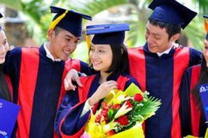 Nghiêm túc tiếp thu ý kiến của Quốc hội về dự thảo Luật sửa đổi, bổ sung một số điều của Luật GD đại học