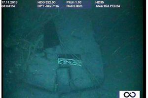 Argentina tổ chức quốc tang tưởng nhớ 44 thủy thủ thiệt mạng trên tàu ngầm