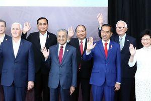 Việt Nam nhấn mạnh nhu cầu cấp thiết về tăng trưởng bao trùm