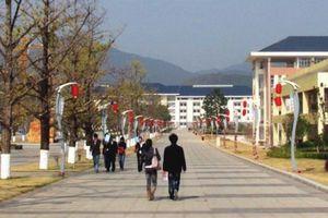 Đại học ở Trung Quốc muốn kiểm tra điện thoại, máy tính của sinh viên