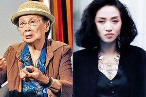Bi kịch cuộc đời diva Hong Kong chết 15 năm vẫn bị mẹ 'bòn rút'