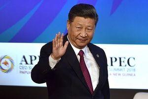 Ông Tập Cận Bình xác nhận thăm Triều Tiên và Hàn Quốc