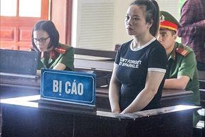 Gian nan cuộc chiến chống buôn người ở Nghệ An
