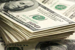 Morgan Stanley: Chuỗi tăng của đồng USD chấm dứt, đã đến lúc bán ra