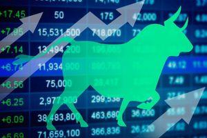 Chứng khoán 24h: Thị trường châu Á tăng điểm tích cực phiên đầu tuần