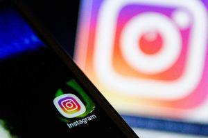 Instagram xảy ra lỗi làm lộ mật khẩu người dùng