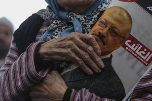 Tổng thống Mỹ từ chối nghe bản ghi âm vụ sát hại nhà báo Khashoggi vì quá tàn ác