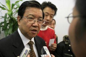 Cựu quan chức Trung Quốc chỉ trích chính sách đáp trả Mỹ của nước mình