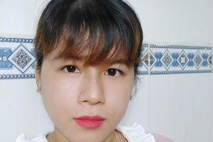 Cà Mau: Y sĩ khởi kiện vì cho rằng bị 'bóc lột' sức lao động