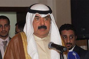 Kuwait hy vọng cơ hội chấm dứt khủng hoảng ngoại giao vùng Vịnh