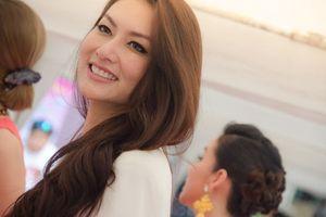 'Trai tài, gái sắc' gia nhập đường đua chính trị Thái Lan