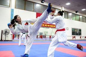 Thể thao Việt Nam chưa tận dụng được tiềm năng để kiếm tiền