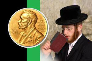 12 câu nói thâm thúy của người Do Thái giúp bạn vượt qua khó khăn và sống khôn ngoan