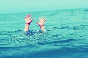 Tắm biển Lăng Cô hai du khách chết đuối