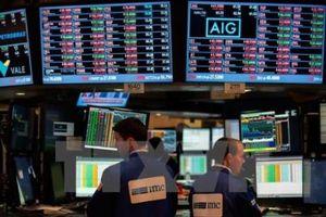 Thời kỳ 'vàng son' của nhóm cổ phiếu công nghệ đã qua?