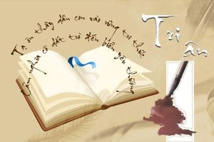 Những lời chúc ý nghĩa nhất dành cho thầy cô trong ngày Nhà giáo Việt Nam 20-11