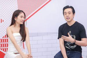 Dương Khắc Linh và Sara Lưu livestream công khai tình cảm nhưng người được 'gọi tên' nhiều nhất lại là…