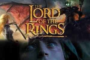 Bật mí 20 bí mật về nhân vật Witch-King trong 'Lord of the Rings' (Phần 2)