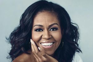 Phát hành hồi ký của Michelle Obama ở Việt Nam