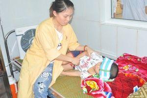 Tìm ra thủ phạm khiến hơn 200 trẻ mầm non Hà Nội ngộ độc