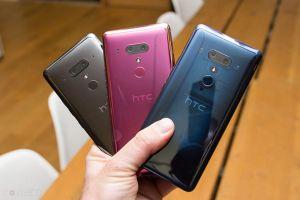Thất bại với flagship, HTC chuyển hướng sang phân khúc bình dân?